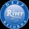 Deep River Records